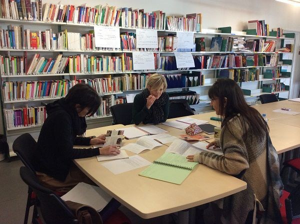 mediatheques-construisent-reseaux-article-1