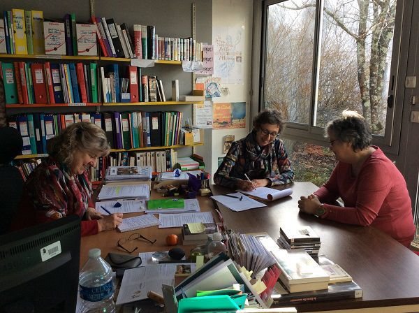 mediatheques-construisent-reseaux-article-2