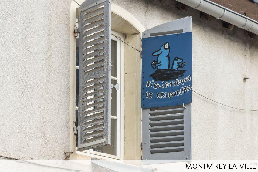 droppics-montmirey-la-ville-4