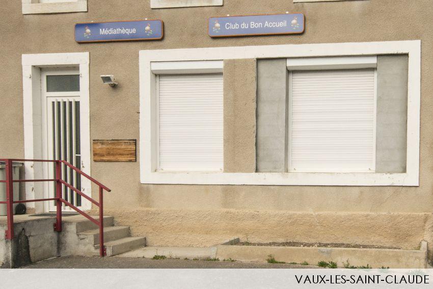 droppics-vaux-les-saint-claude-1