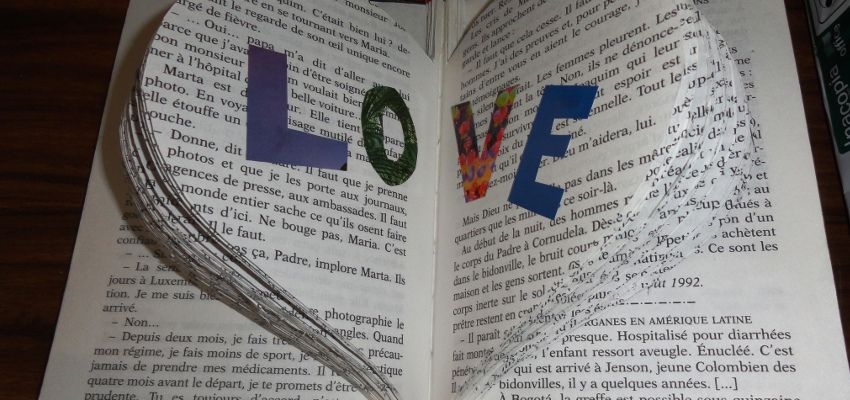livres-desherbes-09